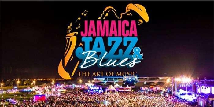 VUELVE EL JAMAICA JAZZ & BLUES FESTIVAL VIRTUAL Y GRATUITO