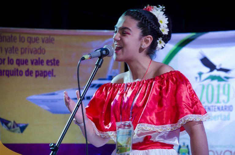 FESTIVAL 'ZUE DE ORO' TIENE ABIERTAS INSCRIPCIONES PARA EL TALENTO INFANTIL y JUVENIL DE COLOMBIA